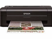 Epson T13 Printer Price and Review