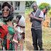 Mzee Gelard: Agness aliniaga kabla ya kifo chake