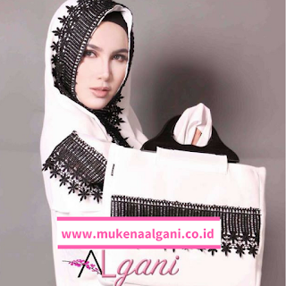 Pusat Grosir mukena, Supplier Mukena Al Gani, Supplier Mukena Al Ghani, Distributor Mukena Al Gani Termurah dan Terlengkap, Distributor Mukena Al Ghani Termurah dan Terlengkap, Distributor Mukena Al Gani, Distributor Mukena Al Ghani, Mukena Al Gani Termurah, Mukena Al Ghani Termurah, Jual Mukena Al Gani Termurah, Jual Mukena Al Ghani Termurah, Al Gani Mukena, Al Ghani Mukena, Jual Mukena Al Gani,  Jual Mukena Al Ghani, Mukena Al Gani by Yulia, Mukena Al Ghani by Yulia,  Jual Mukena Al Gani Original, Jual Mukena Al Ghani Original, Grosir Mukena Al Gani, Grosir Mukena Al Gani, Mukena Belinda Putih Renda Hitam