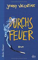 http://www.amazon.de/Durchs-Feuer-Roman-Reihe-Hanser/dp/3423650206/ref=sr_1_2_twi_pap_2?ie=UTF8&qid=1455386425&sr=8-2&keywords=durchs+feuer