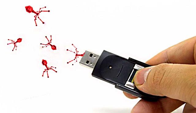برنامج حماية الفلاشة من الفايروسات وحماية جهازك ايضا USB Manager ، تحميل USB Manager قفل الفلاشة حماية الفلاشة برامج حماية الكمبيوتر من فايروسات الفلاش.