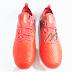 TDD459 Sepatu Pria-Sepatu Bola -Sepatu Specs  100% Original