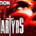 MARTYRS (2016) | Trailer Reaction & Review - Upcoming Horror Movie Remake