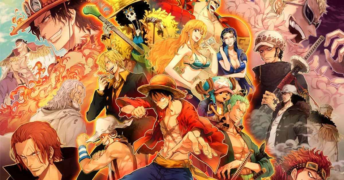 Best Shonen Manga 2020.Top 20 Best Shonen Jump Anime Of Heisei Era Desuzone