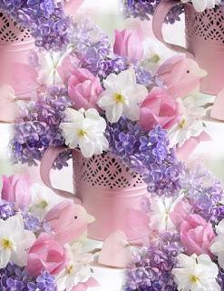 cvetochnoe-utro