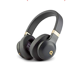 Top Best JBL headphones You Should Buy