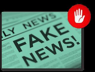 كيف أرفع تركيزي و أتخلص من التشتت - مدونة النجاح التعليمية - نصائح - أخبار كاذبة