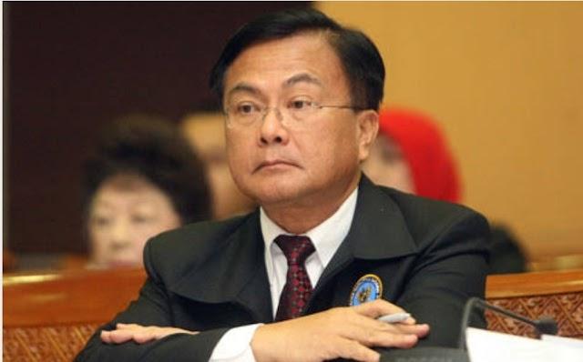 Ketua Harian Kompolnas: Pernyataan Wakapolri Soal Penggunaan Preman Dipelintir