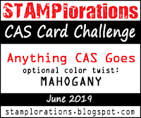 https://stamplorations.blogspot.com/2019/06/cas-challenge-june.html?utm_source=feedburner&utm_medium=email&utm_campaign=Feed%3A+StamplorationsBlog+%28STAMPlorations%E2%84%A2+Blog%29