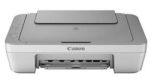 Canon MG2450 Driver Download Printer