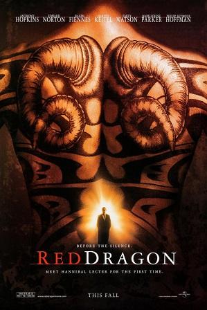 Red Dragon (2002) Full Hindi Dual Audio Movie Download 480p 720p BluRay thumbnail