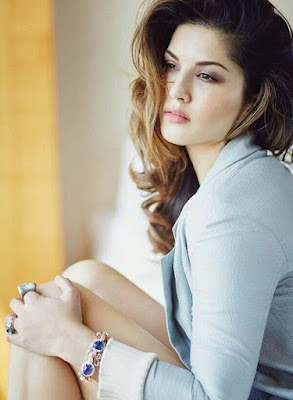 Sunny Leone imo number  WhatsAppGroup Link