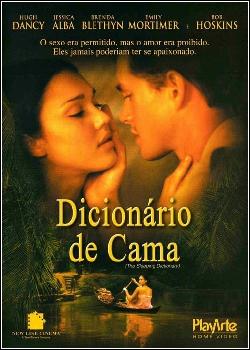 Dicionário de Cama Dublado