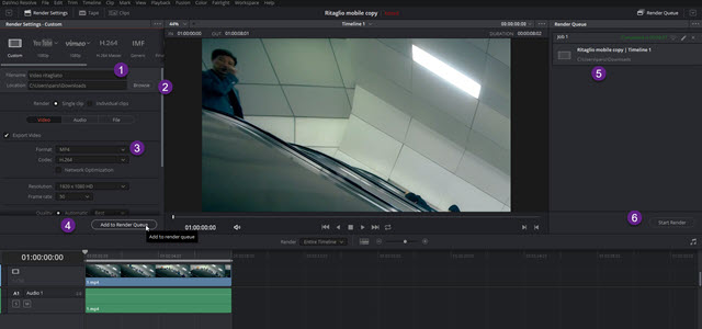 esportazione-video-davinci-resolve
