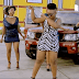 Video: OMG Ft. Barakah The Prince - Uongo na Umbea