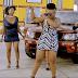 Video: OMG Ft. Barakah The Prince - Uongo na Umbea