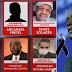 El plan criminal para matar al presidente de Haití Jovenel Moïse
