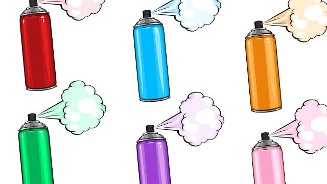 Bahaya Tersembunyi dari Shampo Kering yang Tidak Anda Ketahui - Tapi Seharusnya