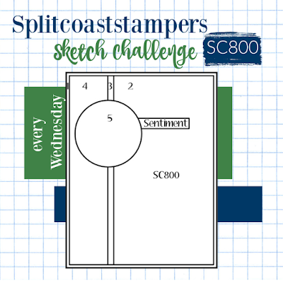 splitcoaststampers card sketch 800