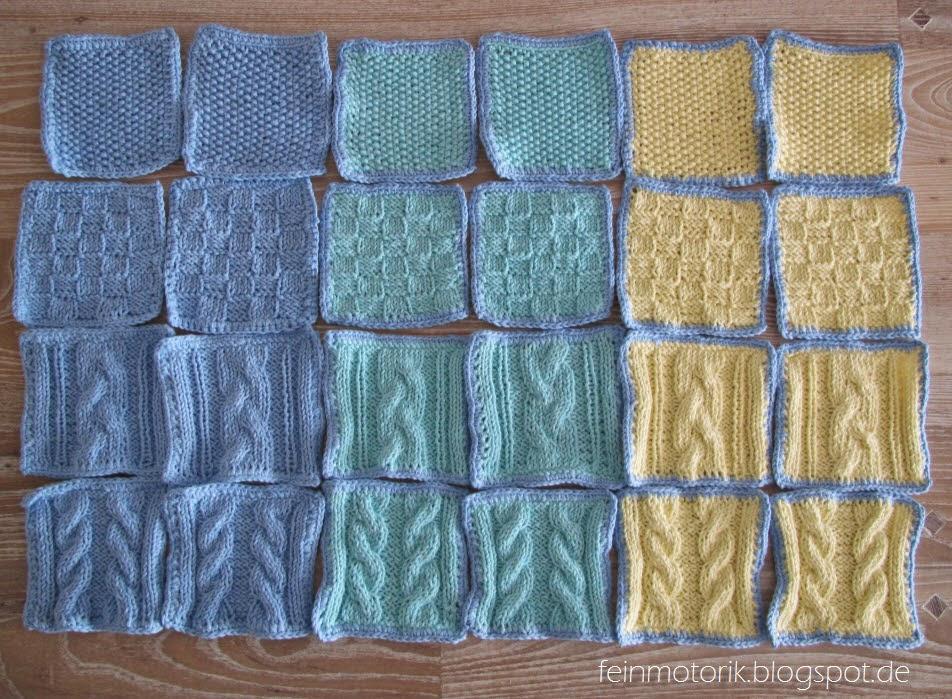 patchwork babydecke 68 von 150 quadraten hab ich nun umh kelt. Black Bedroom Furniture Sets. Home Design Ideas