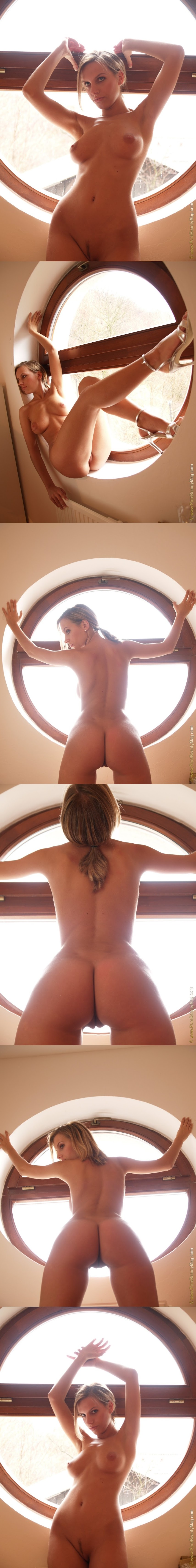 PureBeautyMag_PBM__-_2004-09-10_-_#s10233_-_Lenka_-_Unclothed_Obscure_-_2560px.zip-jk- PureBeautyMag PBM  - 2004-09-18 - #s29138 - Deny - Sunbathe - 3264px
