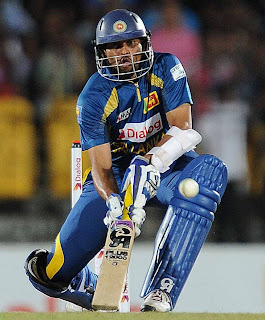 Sri Lanka wins 3rd T20 vs South Africa