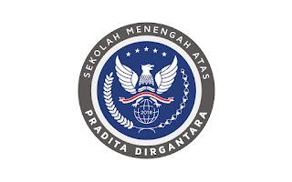 Penerimaan Guru dan Non Guru SMA Pradita Dirgantara Tahun 2020/2021