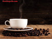 Coffee for Low BP