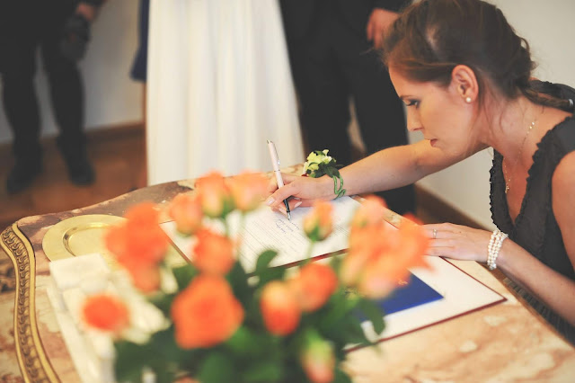 O co zapytać księdza przed ślubem kościelnym?