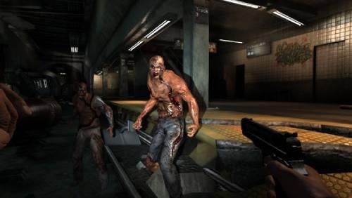 free download english video game