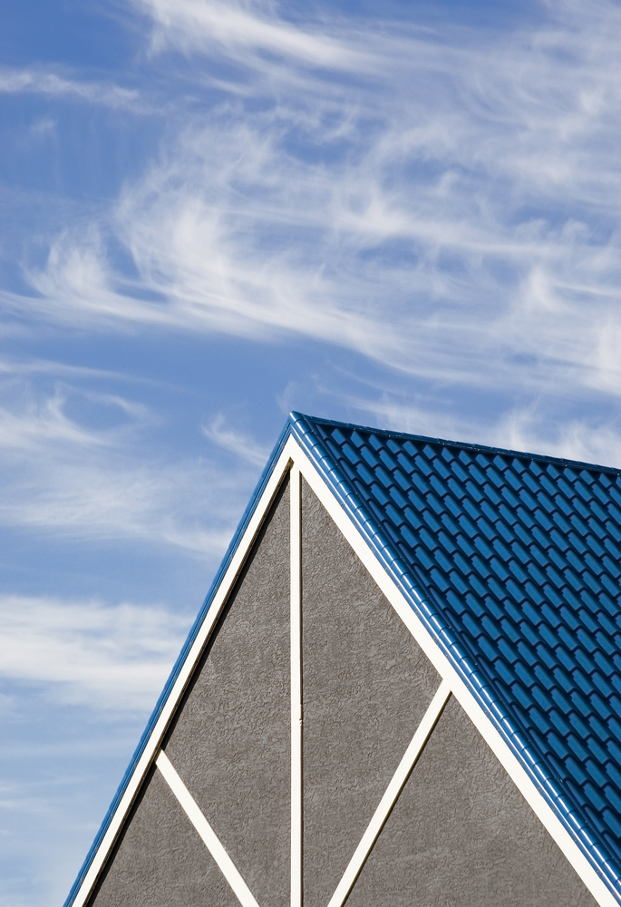 5 Things To Consider When Choosing A Roofing Material
