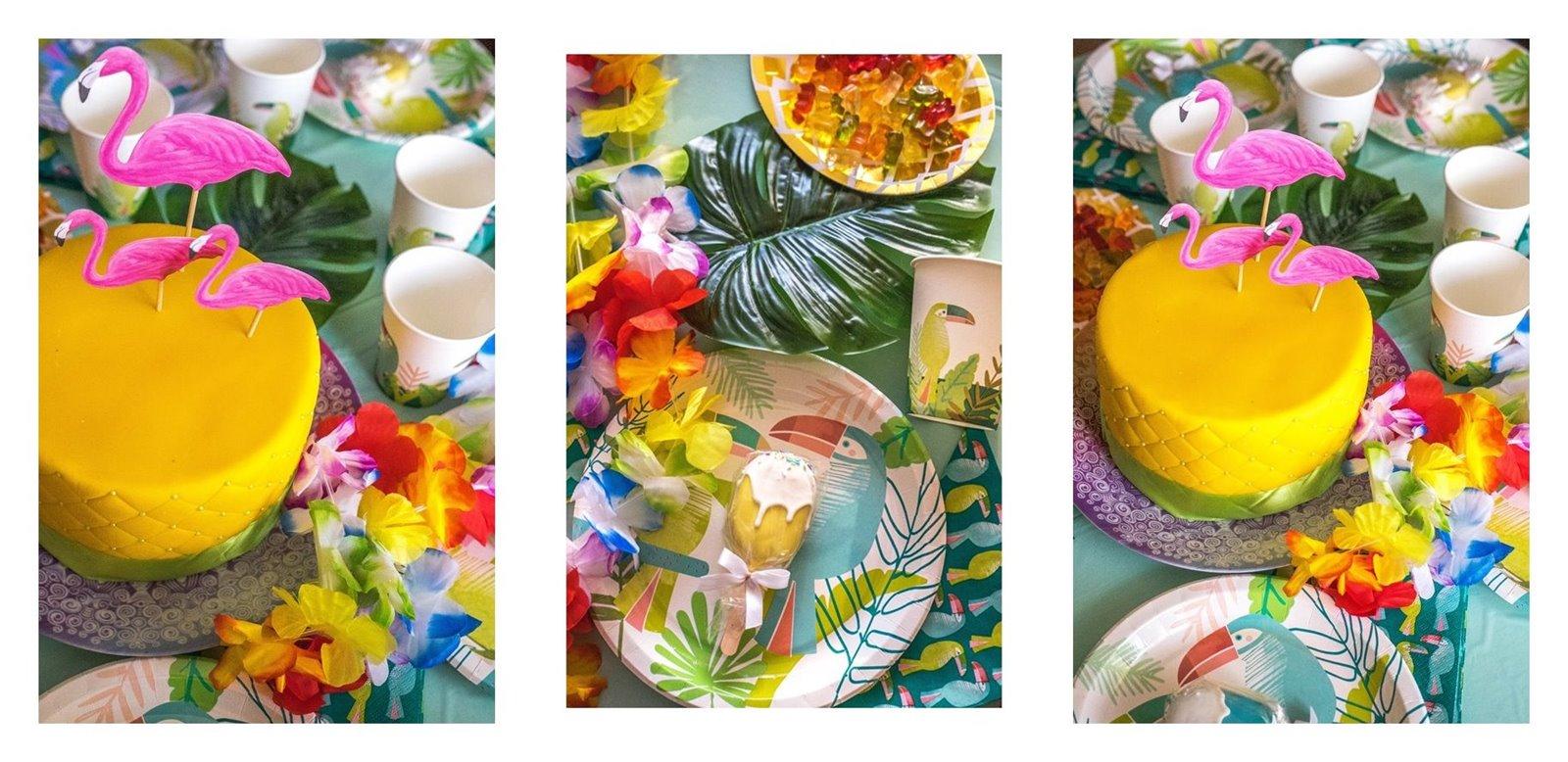 3a twój tort cake pops opinie jak smakuje recenzja czy dobre gdzie zamówić tort online nie dłodkie torty tęczowe wnętrze jak zamówić ile kosztuje cena blog urodziny dekoracje hawajskie