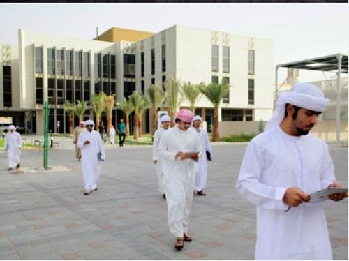 uae-university-scholarship-2022-international-students