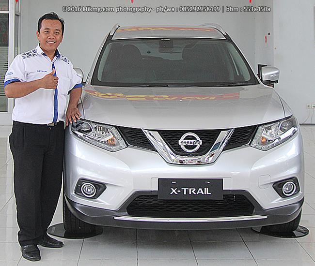 NISSAN DATSUN INDONESIA - Online since : 15 Feb 2015 http://nissandatsun.ga