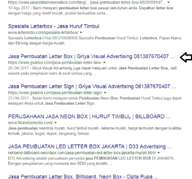 Jasa Maintenance Website Jakarta, Jasa Maintenance Website, Jasa Maintenance Seo Website