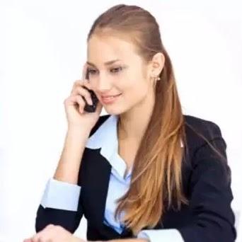 وظائف ادارية وسكرتارية وخدمة عملاء للفتيات والسيدات - التقديم الان