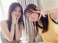 Nonton Film Bokep Taiwan Full Porno Khusus Dewasa : 19 Gold Affair Novel (2021) - Full Movie | (Subtitle Bahasa Indonesia)