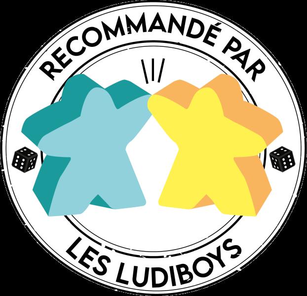 logo_ludiboys.png