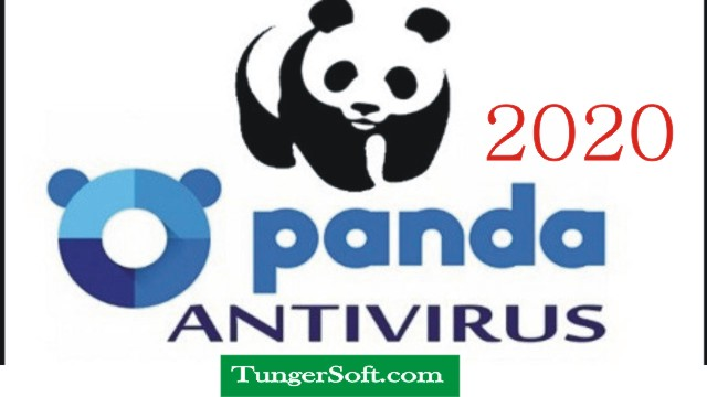 Panda Antivirus 2020 Free Download