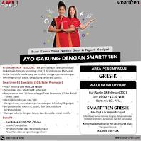 Loker Surabaya 2021, Loker Surabaya Terbaru 2021, Lowongan Kerja Surabaya 2021, Lowongan Kerja Surabaya Terbaru 2021, Info Loker Surabaya 2021