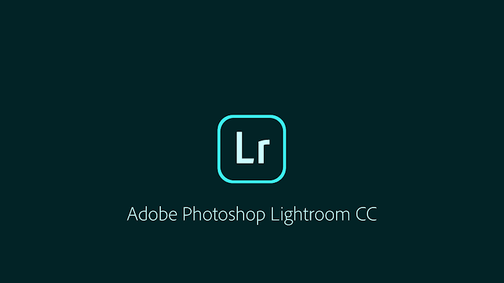 Download Kumpulan Aplikasi Lightroom MOD 2020 All version