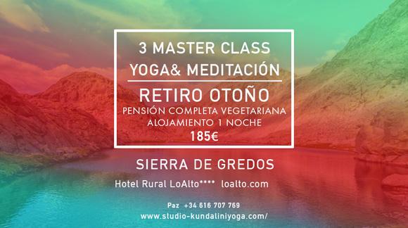 http://studio-kundaliniyoga.com/es-retiros-yoga-sierra-gredos-3.html