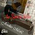 Joselito MsL - Ao Som do Violão (Hip Hop)