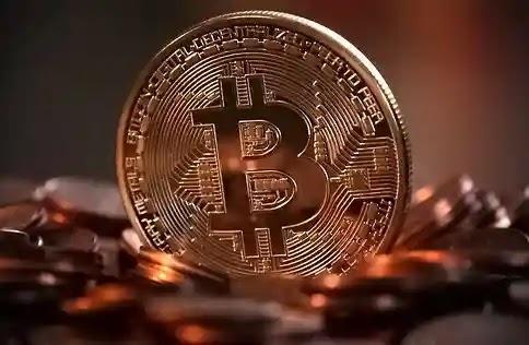 Bitcoin Mining Banned in Iran
