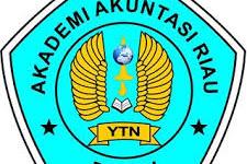 Pendaftaran Mahasiswa Baru Akademi Akuntansi 2021-2022