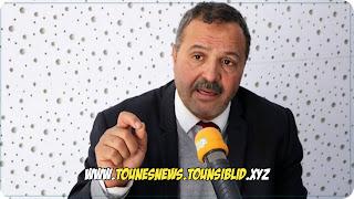 عبد اللطيف المكي يطالب المشّيشي بإعادة اللقاحات إلى الإمارات