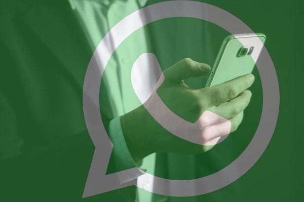 5 Aplikasi Pengunduh Status Whatsapp yang Mudah Digunakan