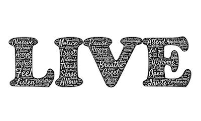 palavra-live-com-palavras-motivadoras-dentro