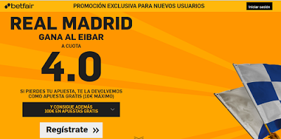 betfair_supercuotas