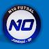 Com N10, Liga Paulista de futsal define grupos da 1ª fase